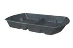 Containment Basins / Tanks